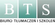 Biuro tłumaczeń i szkoleń