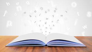 mity nauka języka (2)