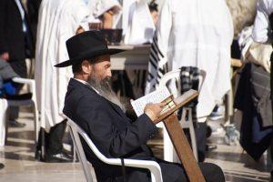 jezyk hebrajski tlumacz